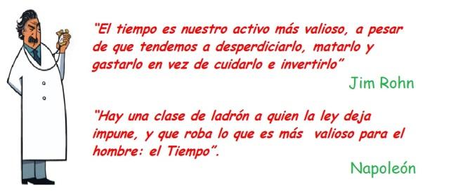 gestion_del_tiempo_1